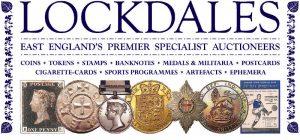 lockdales-logo1