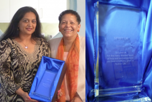 nubian-award