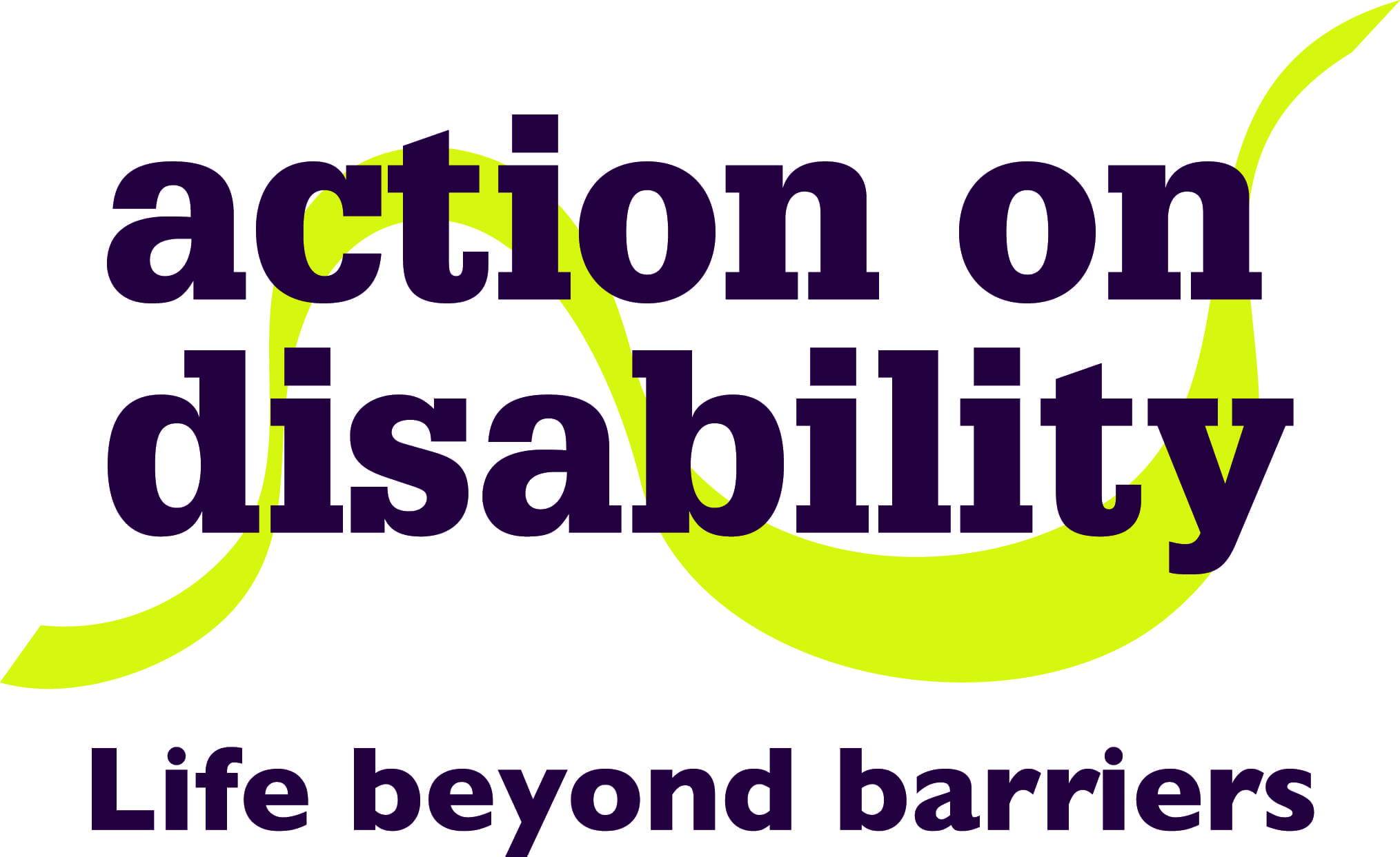 ActionOnDisability