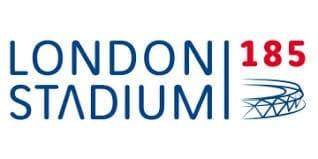 Londonstadium