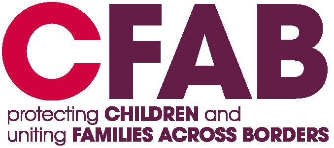 cfab-logo