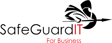 safeguard-it-business