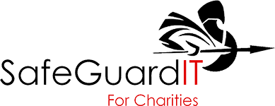 safeguard-it-charities