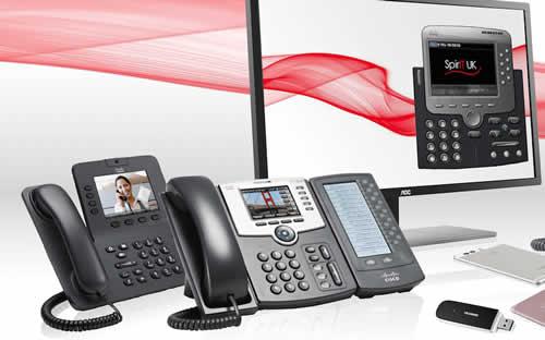 Phones mobile