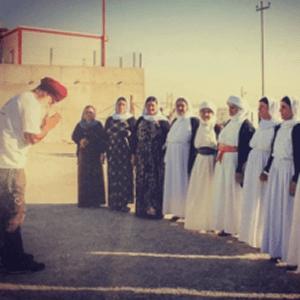 Khalsa-Aid-meets-Yezidi-Women-300x300.fw