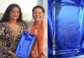 nubian-award-300x202